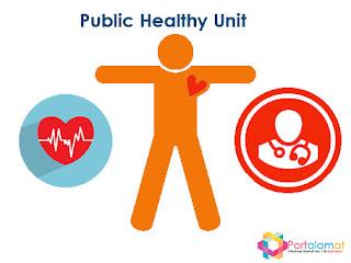 Alamat Dinas Kesehatan Di Babel