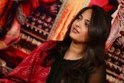 Anushka at Rudramadevi Promotion-thumbnail-8