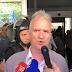 Sjednica Komisije završena: Tufekčić se obratio borcima okupljenim u Mostaru