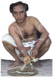 Amavasya Tharpanam Tamil Pdf