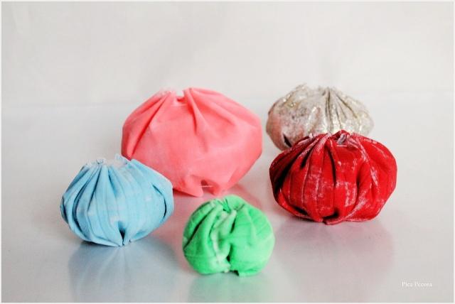 como-hacer-tocado-tarta-disfraz-pastelero-diy-paso-4