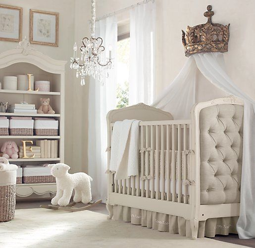 Baby Room Design: A Simple Decision Baby Room Design: A Simple Decision 2