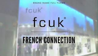 famous logos hidden message