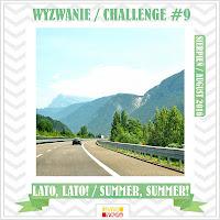 http://lemonadestamps.blogspot.com/2016/08/wyzwanie-9-lato-lato-challenge-9-summer.html
