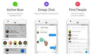 تحميل Messenger Lite، افضل بديل لتطبيق فيسبوك مسنجر للاندرويد، تحميل تطبيق فيسبوك مسنجر لايت للاندرويد، تنزيل Facebook Messenger Lite، افضل بديل لتطبيق فيس بوك ماسنجر، ماسنجر خفيف الحجم، تطبيق مسنجر يوفر بيانات الانترنت لاندرويد، تحميل مسنجر لايت للاندرويد، تطبيق فيس بوك مسنجر لايت للاندرويد، تنزيل Messenger Lite للاندرويد، بديل تطبيق مسنجر، فتح حسابين مسنجر على جهاز واحد، افضل تطبيق مسنجر للاندرويد، فيسبوك مسنجر لايت، فيسبوك ماسنجر خفيف، فيسبوك لايت، ماسنجر لايت، ماسنجر لايت 2018، تحميل ماسنجر لايت، ماسنجر فيسبوك لايت، تحميل برنامج ماسنجر لايت، ماسنجر لايت، تنزيل ماسنجر لايت 2، ماسنجر لايت برابط مباشر، ماسنجر فيس بوك لايت، ماسنجر لايت اندرويد