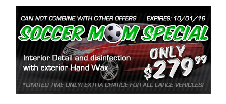soccer-mom-special-los-angeles