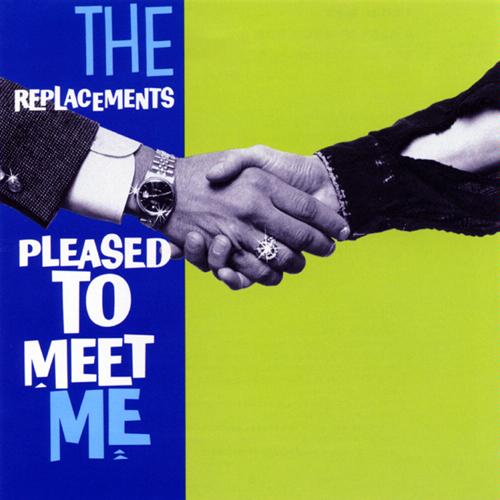 replacements pleased to meet me sessions