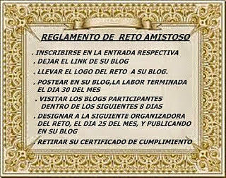 Reto Amistoso No. 99