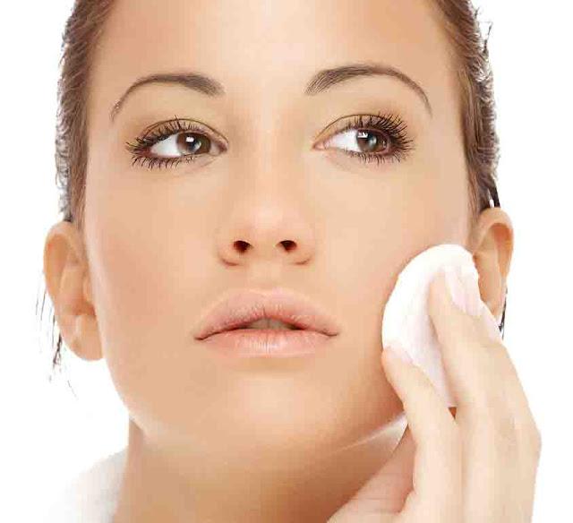 Image result for spf pada kosmetik
