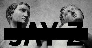 Jay-Z - Magna Carta Holy Grail ( Full Album Stream )