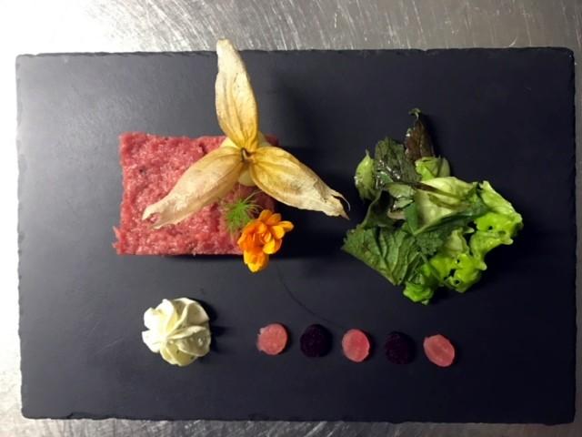 ristorante vipiteno