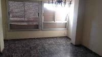 piso en venta avenida lidon castellon salon