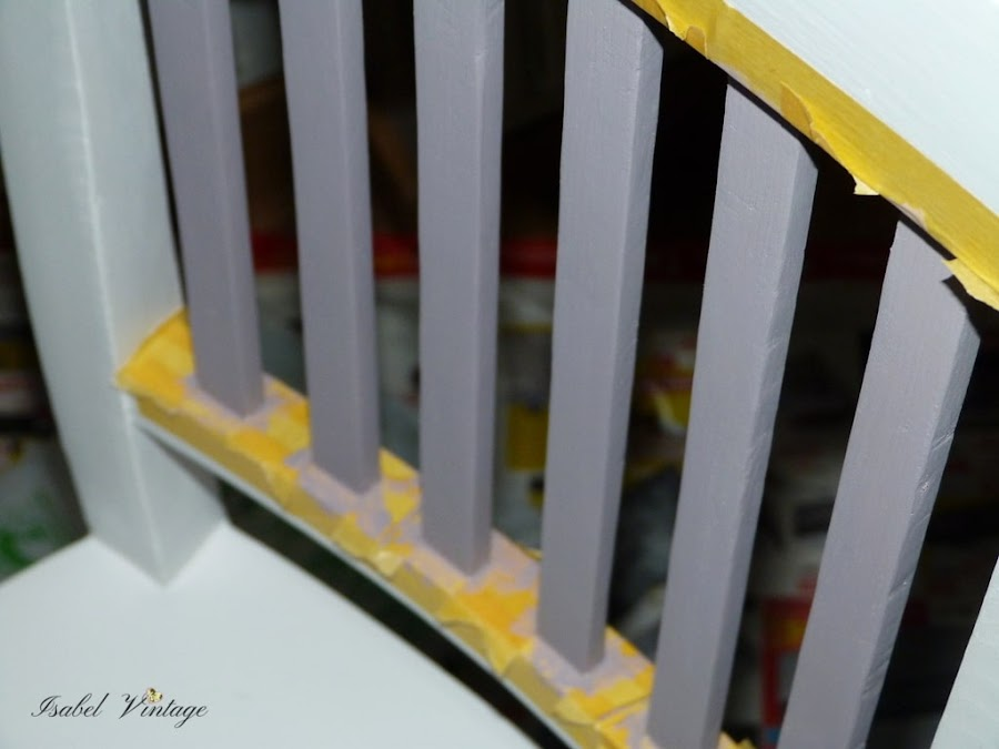 silla-pintura-acrilica