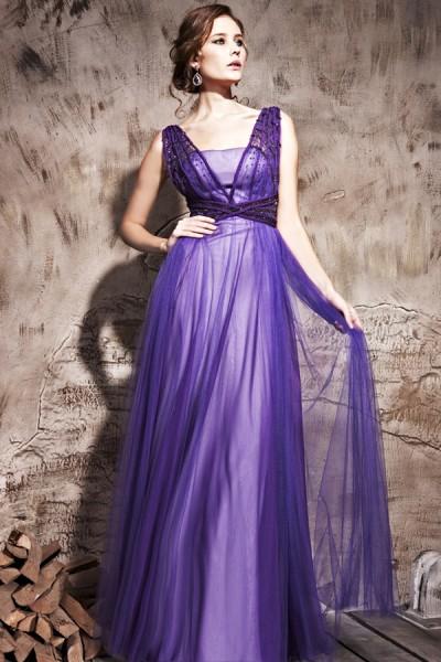 2fd72f63f8 ... Dress RePublished on February 18