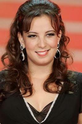 قصة حياة سميرة البلوي (Samira EL Beloui)، اعلامية مغربية.
