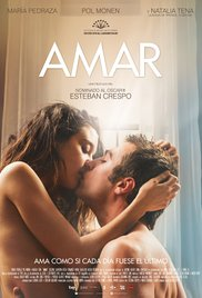 Watch Amar Online Free 2017 Putlocker
