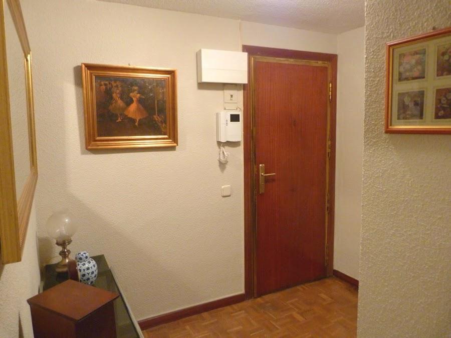 entrada-renovada-pintura-pyma