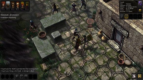 expeditions-conquistador-pc-screenshot-www.deca-games.com-3