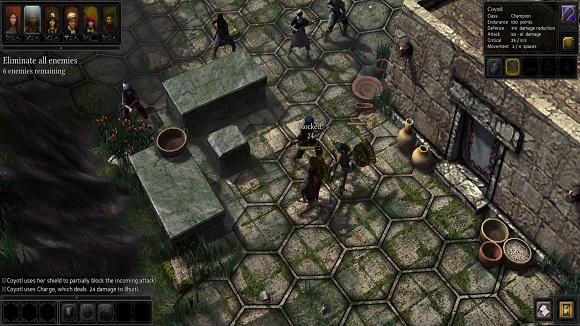expeditions-conquistador-pc-screenshot-www.ovagames.com-3