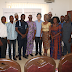 Young Journalist Forum share insight on 'Nigeria of my Dreams'