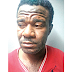 Recession made me to smuggle N1.474bn of cocaine - Suspect