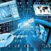 Makalah Perkembangan dan Manfaat Teknologi Informasi