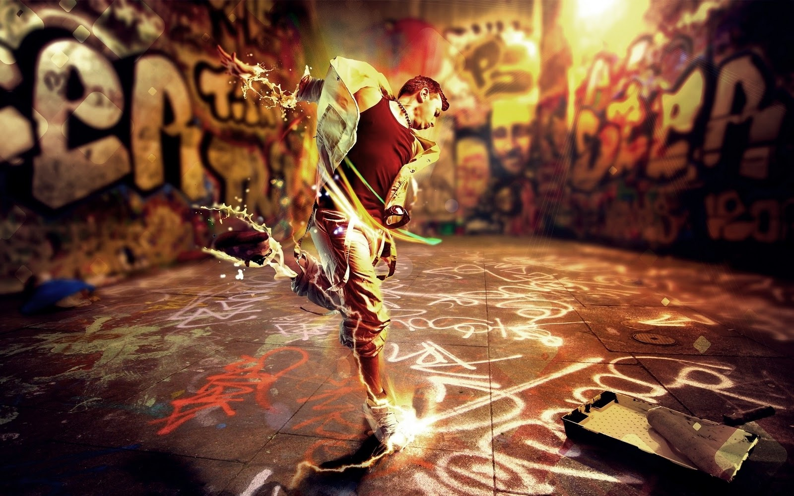 https://4.bp.blogspot.com/-r2Iuslvon1k/Tt8Ofe8bNCI/AAAAAAAAAd4/cWx-RhKKykg/s1600/Dance+Movement+Boy+Graffiti+Rhythm+Energy+Music+Style+Creative+HD+Wallpaper+-+UniqueWalls.Blogspot.Com.jpg