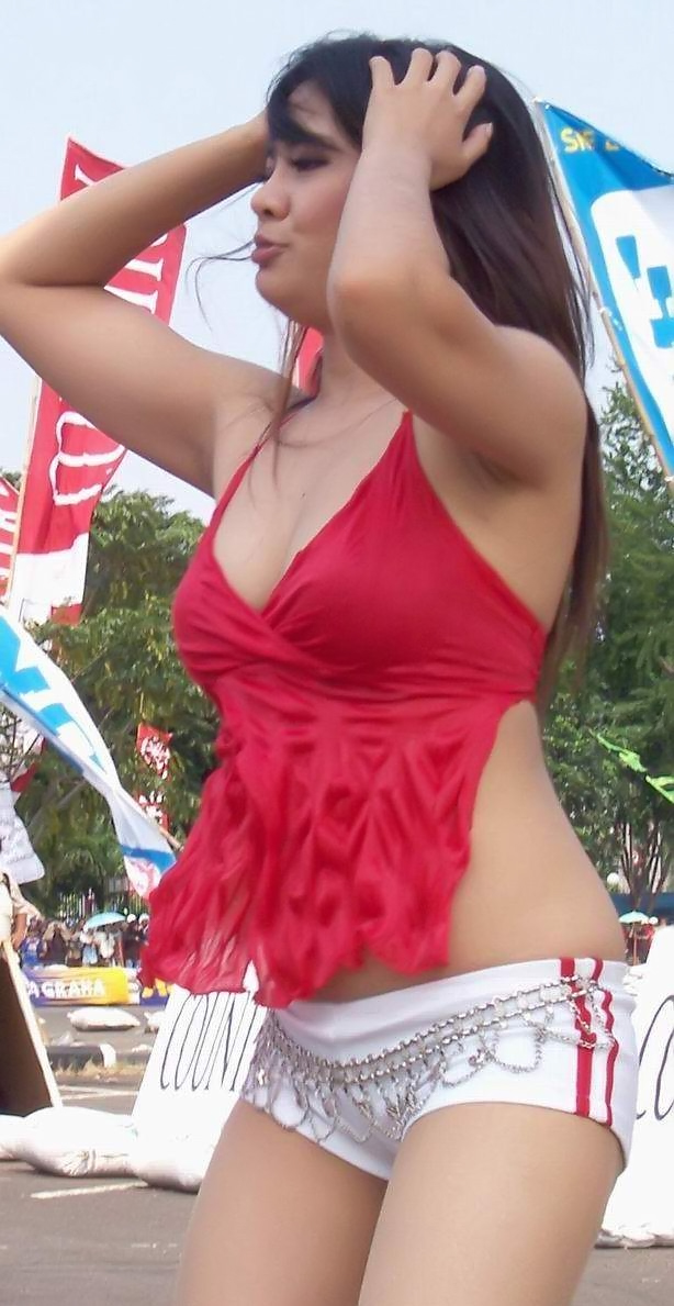 Image Result For Foto Bugil Hot Spg Sabun Mandi