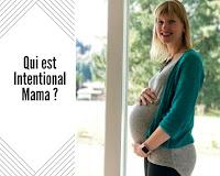 famille-bilingue-parler-francais