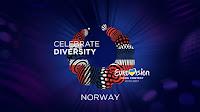 http://www.eurovisong.com/2017/01/noruega-2017-video-oficial.html