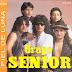GRUPO SENIOR - PIEL DE LUNA - 1994