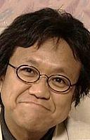 Satou Junichi