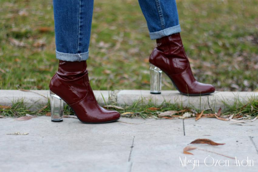 alışveriş-Nakış Detaylı Kazak ve Svetşört-moda blogu-fashion blogger
