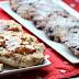 """""""Lecker(e)"""" Cookies - Blaubeere und Banane/Walnuss"""
