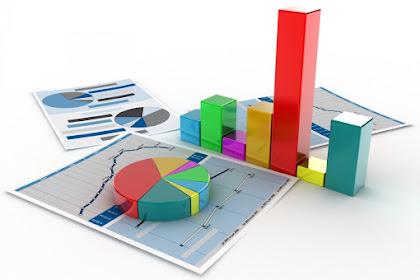 Penelitian Kuantitatif: Pengertian, Ciri-ciri, Jenis dan Tujuan