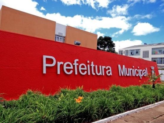 Prefeitura de Santiago é condenado a pagar R$ 5 mil a idosa que caiu em buraco na calçada