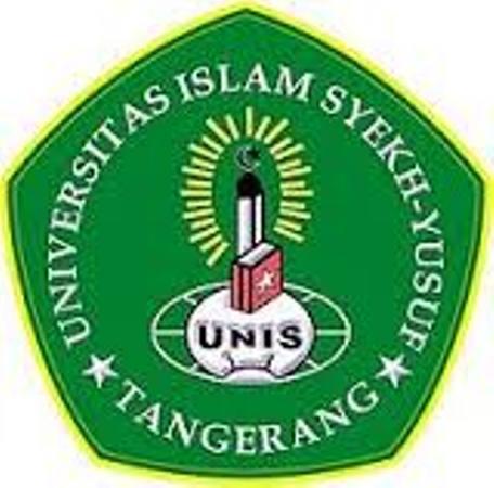 PENERIMAAN CALON MAHASISWA BARU (UNIS-TANGERANG) UNIVERSITAS ISLAM SYEKH YUSUF TENGERANG