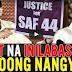 Malupit Na Secreto At Papel Ni Noynoy Aquino Sa Mamasapano Ibinulgar