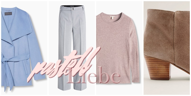 www.josieslittlewonderland.de_favorite autumn styles_personal style_esprit_fashion post_herstoutfits_pastell liebe_pastell color style_booties