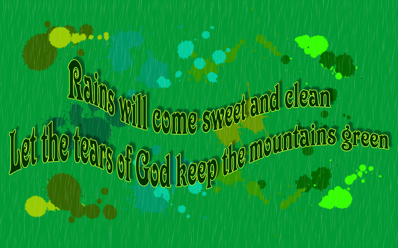 Best Part Of The Day Quotes: Song Lyric Quotes In Text Image: The Best Part Of The Day