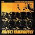 """A$AP Ferg feat. Denzel Curry & IDK - """"Kristi YamaGucci"""""""