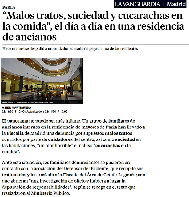 asesino de prostitutas de barcelona prostitutas en la edad media