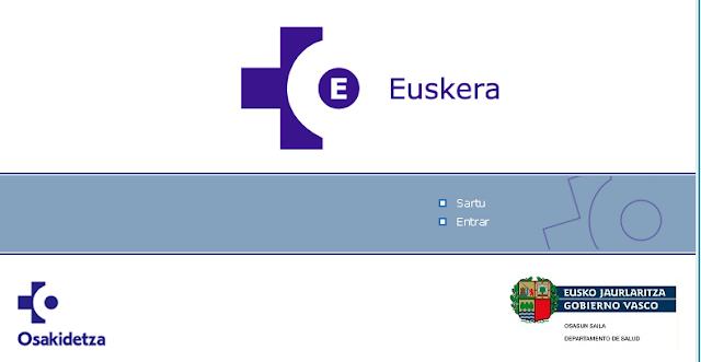 http://www.osakidetza.euskadi.eus/noticia/2016/en-mayo-comienza-el-plazo-para-apuntarse-a-los-cursos-de-euskera-para-el-ano-escolar-2016-2017/r85-pkactu02/es/