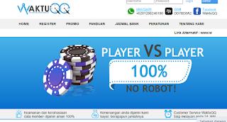2 Situs Poker Terpercaya Terbesar Di Indonesia