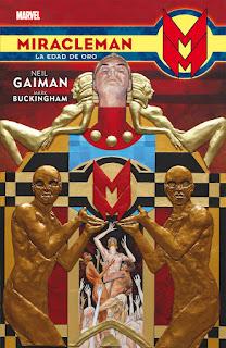 http://www.nuevavalquirias.com/miracleman-de-neil-gaiman-y-mark-buckingham-comic-comprar.html