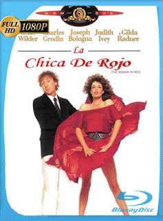 La Chica De Rojo 1984 HD [1080p] Latino [GoogleDrive] SilvestreHD