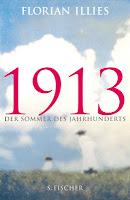 http://mrsbooknerds-lesewelt.blogspot.de/2017/03/rezension-1913.html