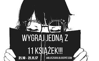 https://jabluszkooo.blogspot.com/2017/10/100-000-tysiecy-wyswietlen-pierwszy.html