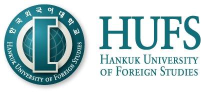 منحة ممولة مقدمة من جامعة Hankuk University of Foreign Studies لدراسة البكالوريوس في كوريا الجنوبية