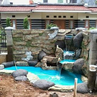 Tukang Kolam Cadas,Jasa Pembuat Relief Kolam Cadas,Jasa Pembuat Relief Dinding Cadas,Harga Pembuatan Kolam Cadas